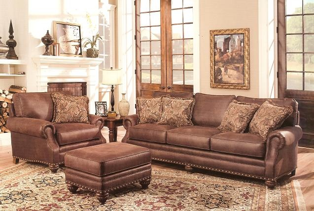 Mayo Furniture Is 100 Made In The Usa Right In Texarkana Tx It 39 S Also Customizable And Lots