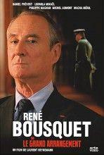 René Bousquet ou le Grand Arrangement