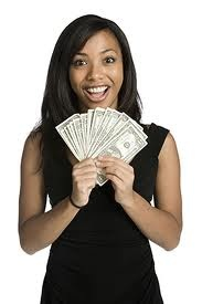 Instant cash loans ltd image 9
