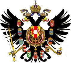 Ersilio Gallimberti: Torna di moda lo stemma di famiglia : parliamo di ...