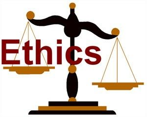 Hemme approach to ethics covers varied concepts  as sexual misconduct ,compensation.Medical ethics establish the moral principle and rules of contact that are widely accepted by member of same profession