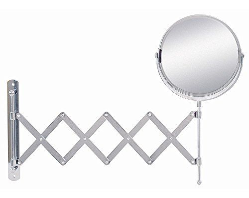 Best 20 Extendable Shaving Mirrors Ideas On Pinterest