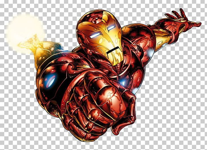 Avengers Infinity War Iron Man Iron Man Avengers Iron Man Art Marvel Comics Art