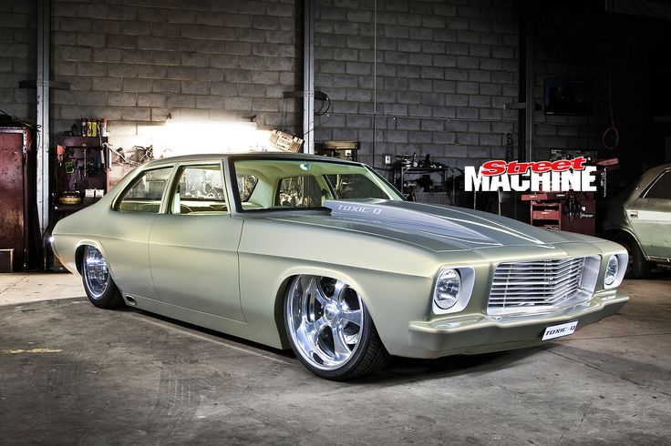 451 Best Holden Hq Wb Images On Pinterest Games Playing