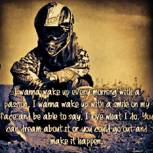 Motocross Quotes 1
