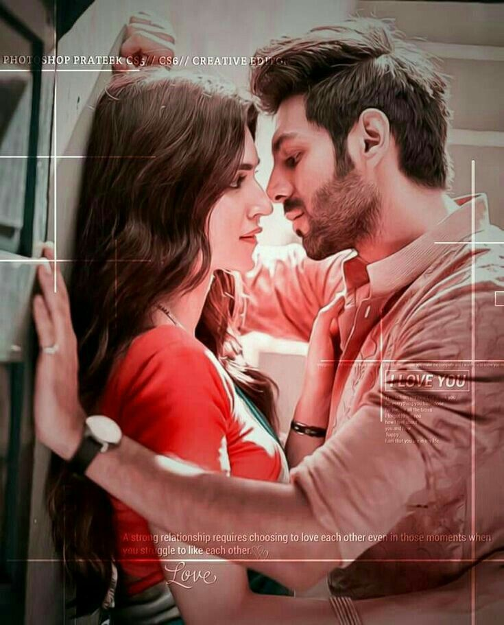 Couple Dpz Cute Couples In 2019 Love Couple Images Cute Love