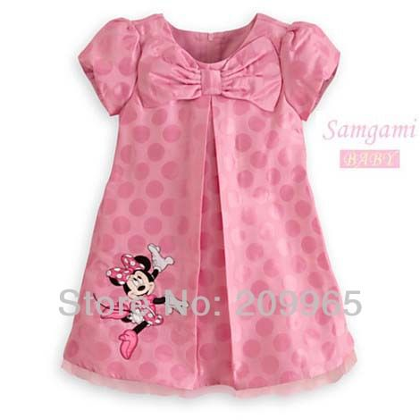 blue colour baby girl dress - Google Search