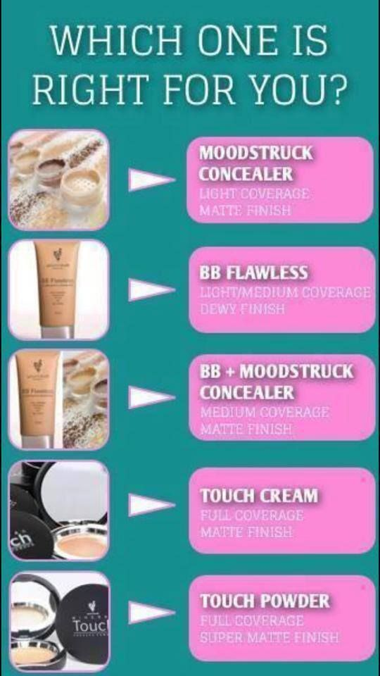 "We are more then the fabu""lash"" mascara! Younique, is just that - unique! We are an all natural based mineral cosmetics line. We have something for everybody! From our BB creams to our Touch Cream Foundation to the super lightweight (yet still awesome) coverage in our concealer powders! Oh, and don't forget about the Touch Pressed Powders! You are guaranteed to fall in love with one of them! Check them all out on my website! #foundation #BBcreams #makeup #cosmetics #coverage #powder"