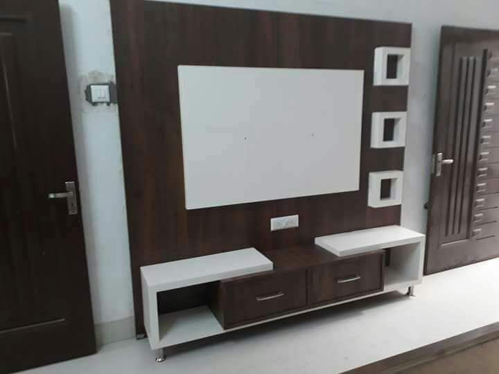 Latest Lcd Panel Design Gallery Lcd Panel Design Lcd Unit Design Tv Room Design