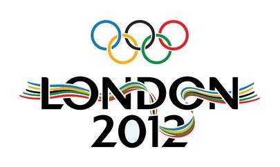 Armenia ha decidido ofrecer una prima muy elevada al deportista de su pequeño país que consiga un oro en los Juegos Olímpicos de Londres (27 julio-12 agosto), con 700.000 euros prometidos por el gobierno, el Comité Olímpico nacional y un adinerado empresario.