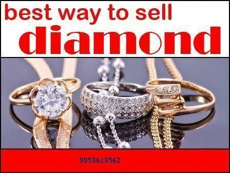 Today Gold Rate 31000 10 Gram 24 Karat We All Types