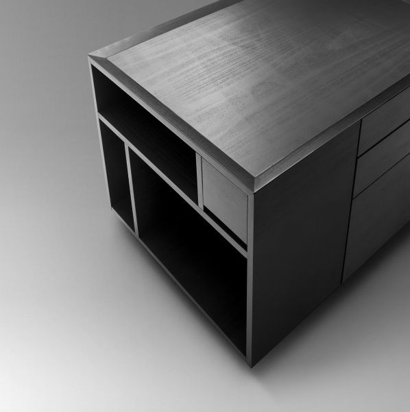 HENRYTIMI | containers | container