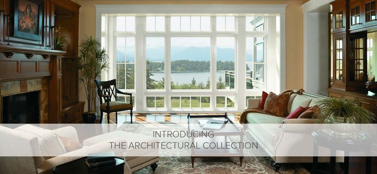 Best 25 anderson replacement windows ideas on pinterest for Wood replacement windows manufacturers