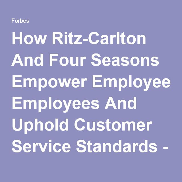 Best 25+ Customer service standards ideas on Pinterest Customer - definition of excellent customer service