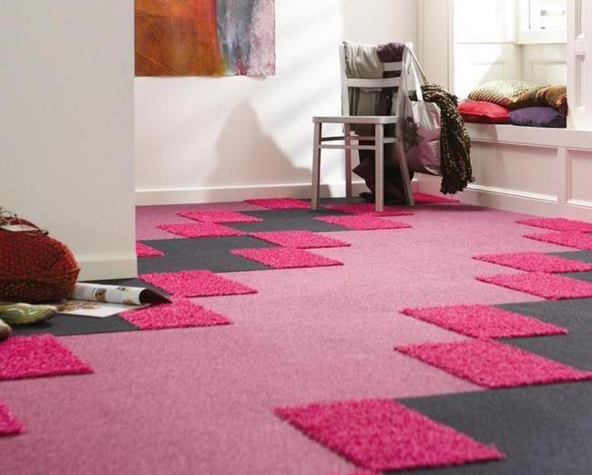 Vloerkleed Kinderkamer Roze : Tapijt kinderkamer roze google zoeken droomopvang