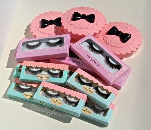 House of Lashes Eyelashes girly eyes makeup pretty girls eyelash cosmetics make-up