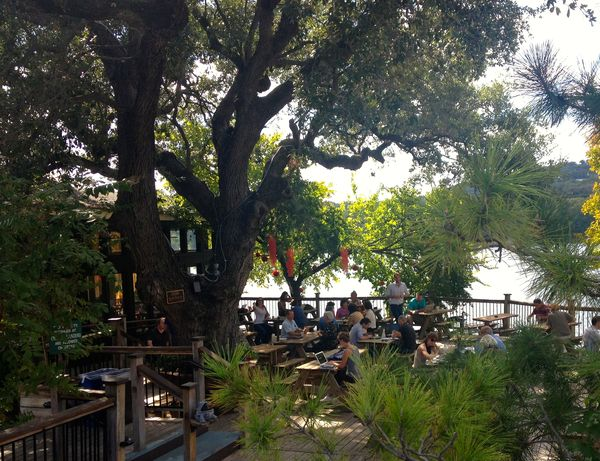 The best things to do in Austin, Texas. From where to eat, what to do, places to grab a drink, where to listen to music and more.