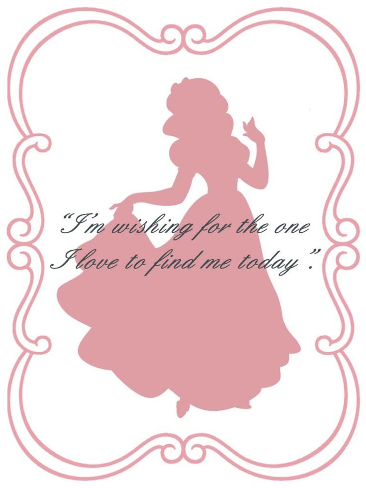 80 best Disney Quotes images on Pinterest | Disney quotes, Disney ...