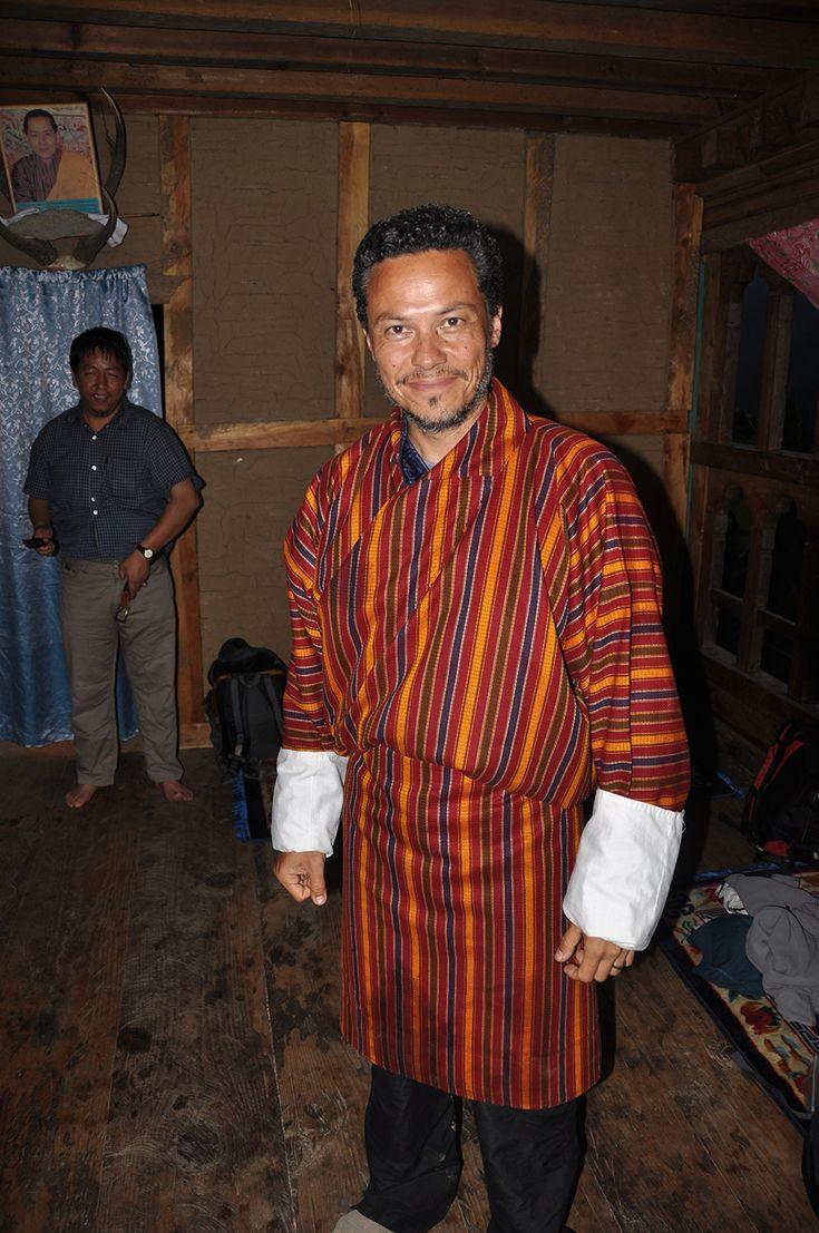 10 razões pelas quais você tem de conhecer o Butão – Nômades Digitais