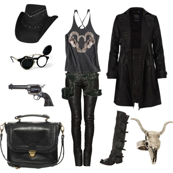 A fashion look from January 2015 featuring H&M tops, AllSaints coats and Balmain. Browse and shop related looks.