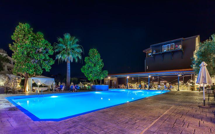 Hotel Kriopigi #Halkidiki #Greece #hotels #resort  #HotelKriopigi   http://kriopigibeach.gr/