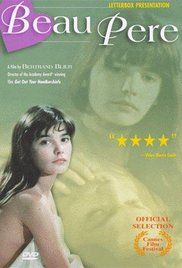 Beau Pere 1981 Watch Online. After her mother dies, fourteen-year-old Marion falls in love with her stepfather, Remy.
