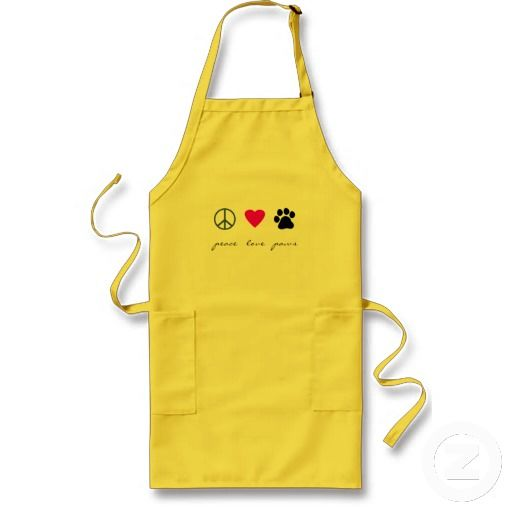 17 best images about where can i buy aprons on pinterest come and take it dolphins and yoga girls. Black Bedroom Furniture Sets. Home Design Ideas