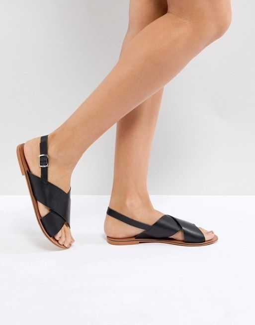b4c0214fe0d9 23 Affordable Sandals So Cute You ll Want To Buy  Em In Every Color ...