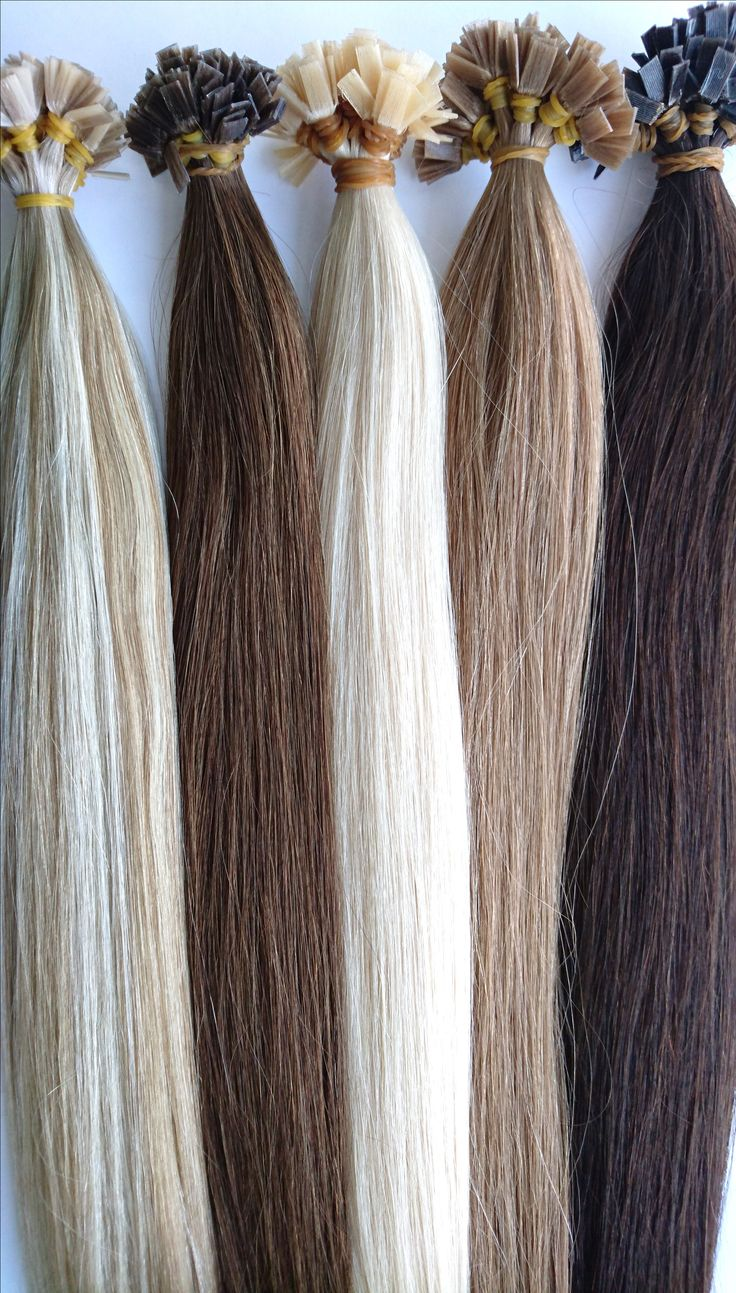 славянские волосы для наращивания. #волосыдлянаращивания, #кератин, #hairextensions, #славянскиеволосы, #наращиваниеволос, #длинныеволосы, #humanhair, #hair, #longhair, #interhair, #haircenter, #интерхайр, #центрпродаживолос