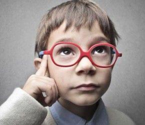 Esistono bambini che studiano troppo? Perché lo fanno? Quali sono le possibili conseguenze e come aiutarli?