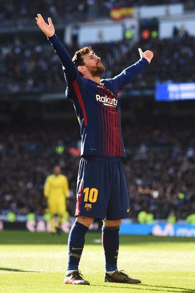 Messi For more such pics follow me  @shreyash Udawant
