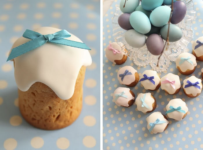 beautiful_food: easter fun