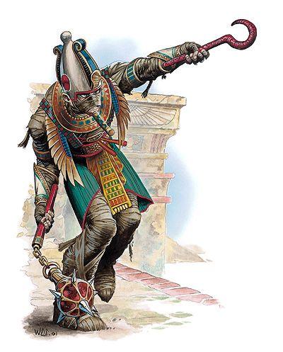 MITOLOGIA EGIPCIA OSÍRIS: Filho de Geb e Nuit, irmão e marido de Isis, era o deus que procedia ao julgamento das almas dos que morreram, juntamente com Maat.