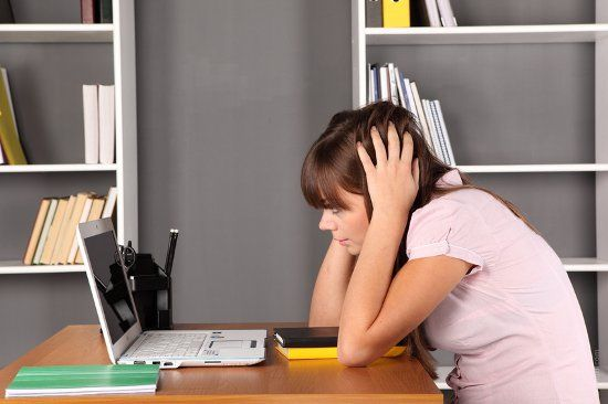 Natural ADHD Treatment Options through Diet and Supplements