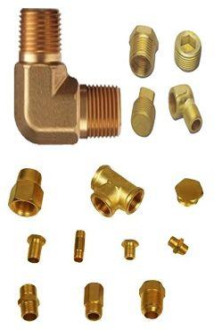 #BrassPipeFittings   Brass Pipe Fittings PIPE FITTINGS  Chrome Plated CP PIPE FITTINGS BRASS PIPE FITTING PIPE FITTINGS, Brass Pipe Fittings, Brass Pipe Fittings manufacturers, Brass Pipe Fittings suppliers, Brass Pipe Fittings manufacturer,