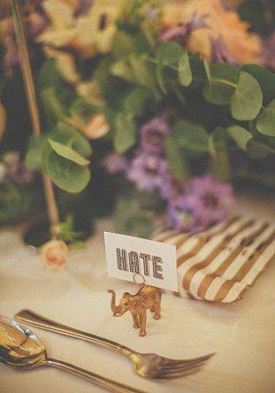 English Tipi Wedding | Howell Jones Photography | Bridal Musings Wedding Blog 22