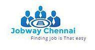Chennai IT BPO KPO Jobs