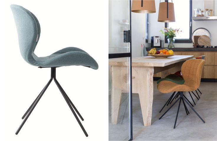 Da, chiar exista acest scaun. Trebuie NEAPARAT sa-l incerci, este extrem, extrem de confortabil si poti opta si pentru o multitudine de culori! OMG!