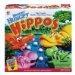 Hungry Hungry Hippos, http://www.amazon.com/dp/B00000IWIA/ref=cm_sw_r_pi_awd_a99Jrb1GR4GEK