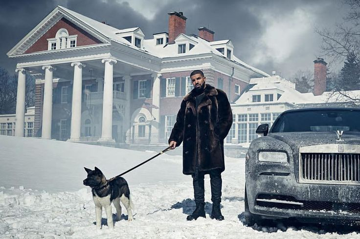"""47 k mentions J'aime, 575 commentaires - HYPEBEAST (@hypebeast) sur Instagram: """"Check out the digital booklet to Drake's """"VIEWS"""" on hypebeast.com now."""""""