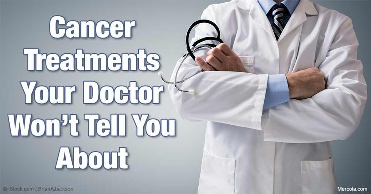 Despite the most advanced cancer treatment known to oncologists, many  cancer diagnoses remain a death