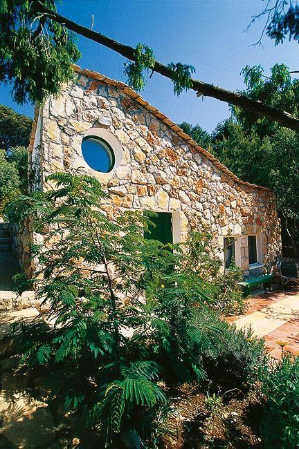 Tolles Hotel, Kroatien, DZ ca 80 EUr
