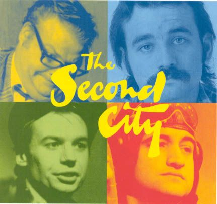 "*Second City* will make you laugh for 120 minutes straight! ""ow my face hurts""-kinda laughing. Tickets for shows are always reasonable and worth the price. Seating may seem a little tight at first but any concerns disappear once the actors hit the stage. If you haven't visited Second City then you don't know funny yet."