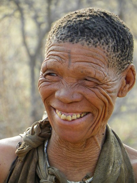 While the game viewing and natural beauty of Africa is sure to impress, it is getting to know her diverse and remarkable people that will leave you with memories to last a lifetime! See more including a great little video about the unique San (bushmen) of Southern Africa and how to meet them at http://www.nomadtours.co.za/page/highlight-bushmen/