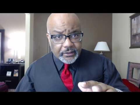 Dr Boyce Watkins:  How to become wealthy by investing $5 a day - TheBlackStockMarketProgram.com #BlackHistory #BlackBusiness #Blackowned #BlackIsBeautiful #Empowerment #BlackArt #BlackQueens