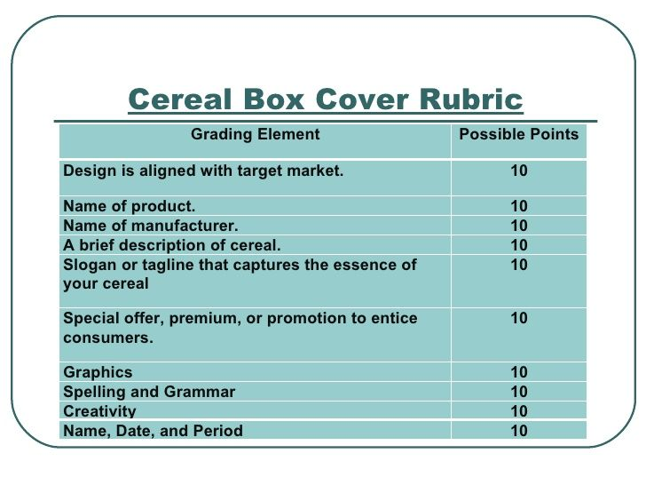 1000 images about cereal box design on pinterest adobe cereal names and crunch cereal