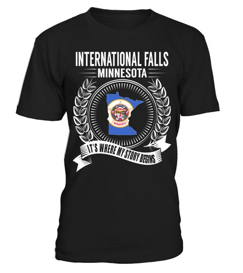 "# International Falls, Minnesota .  Special Offer, not available anywhere else!      Available in a variety of styles and colors      Buy yours now before it is too late!      Secured payment via Visa / Mastercard / Amex / PayPal / iDeal      How to place an order            Choose the model from the drop-down menu      Click on ""Buy it now""      Choose the size and the quantity      Add your delivery address and bank details      And that's it!"