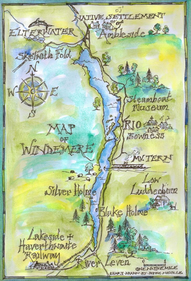 Best 25 Swallows and amazons film ideas on Pinterest  Swallows
