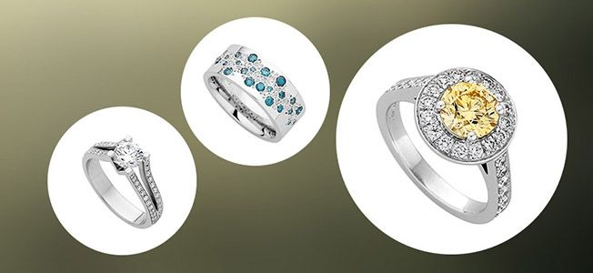 We are offering engagement rings, argyle pink diamonds and Australian jewellery in Melbourne.