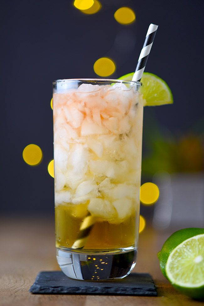 stormy rum drink features - 650×975